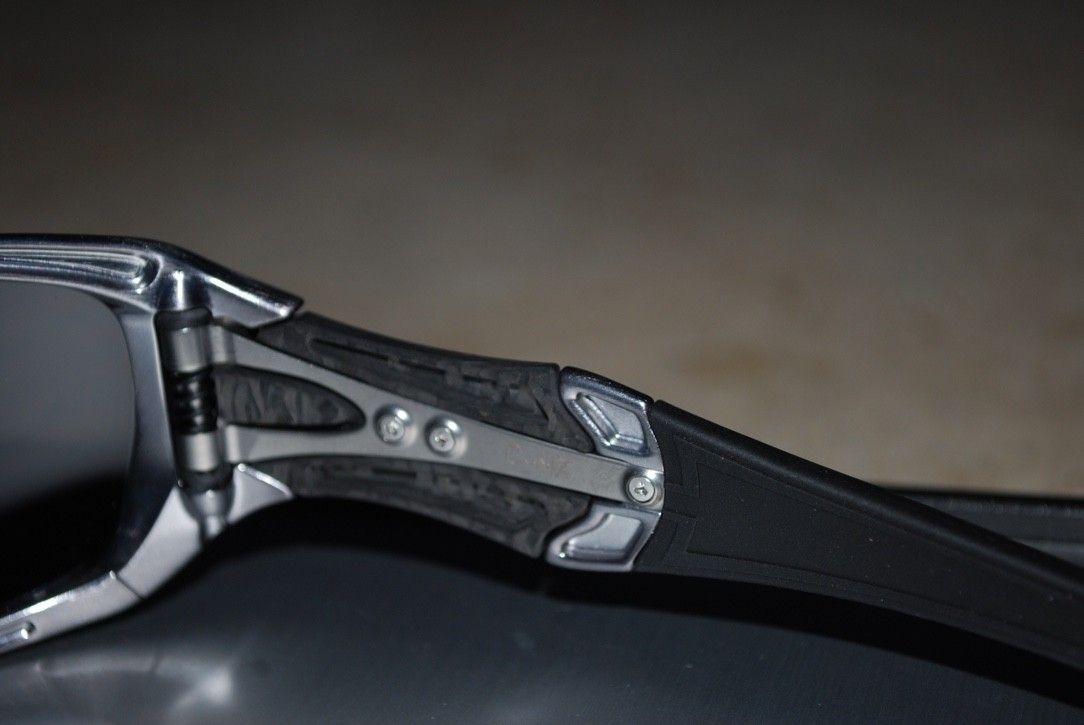 Aluminum C-Six LNIB available again - thumb_DSC_0174_1024.jpg