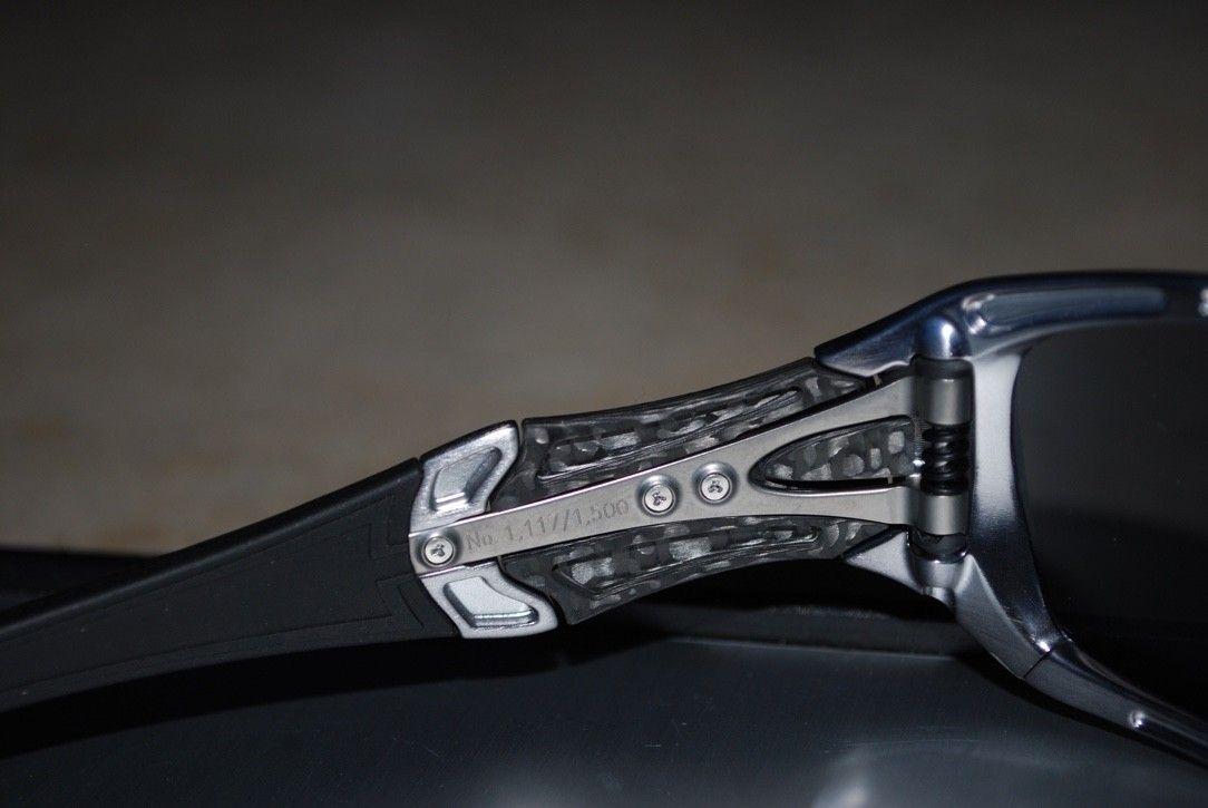 Aluminum C-Six LNIB available again - thumb_DSC_0175_1024.jpg