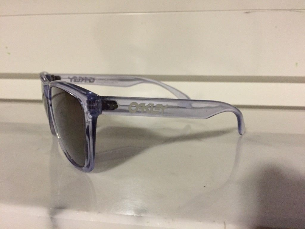 Which Frogskins this is? - thumb_IMG_3227_1024.jpg
