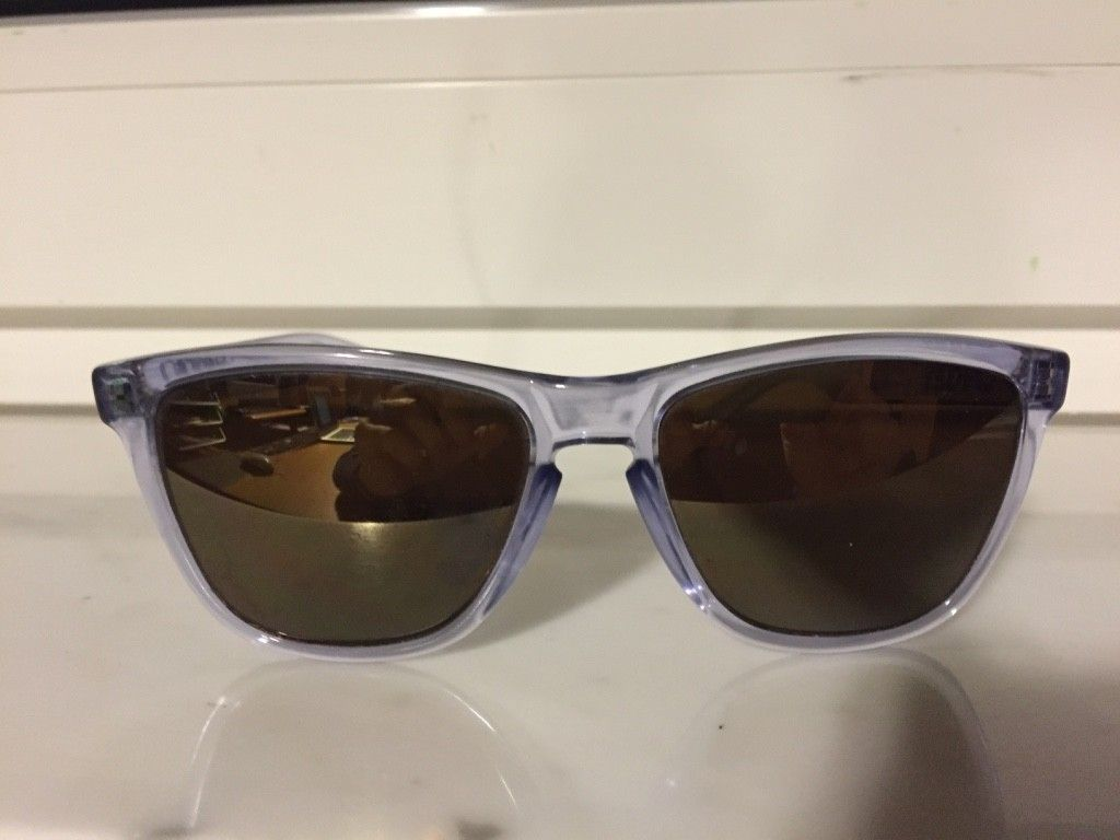 Which Frogskins this is? - thumb_IMG_3228_1024.jpg