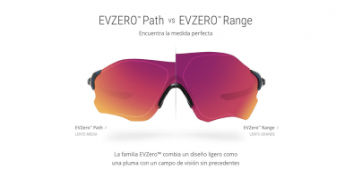 Large lenses plz help - thump_9563051evzero.png