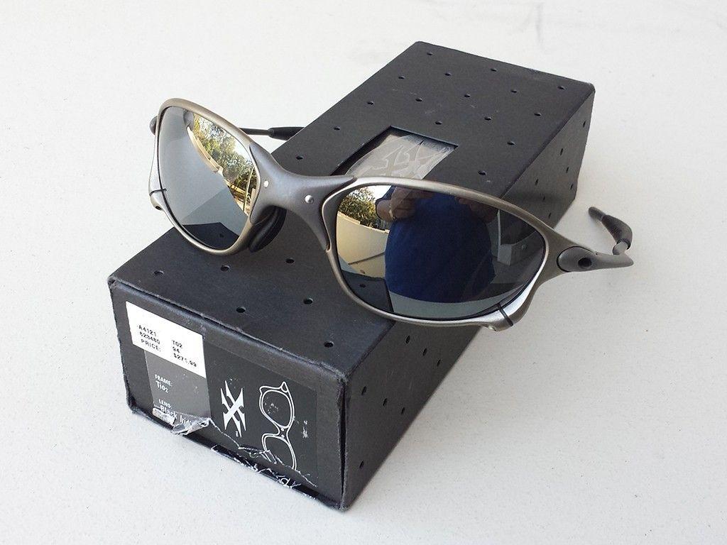 Ti02 X-Metal XX - Ti02.jpg