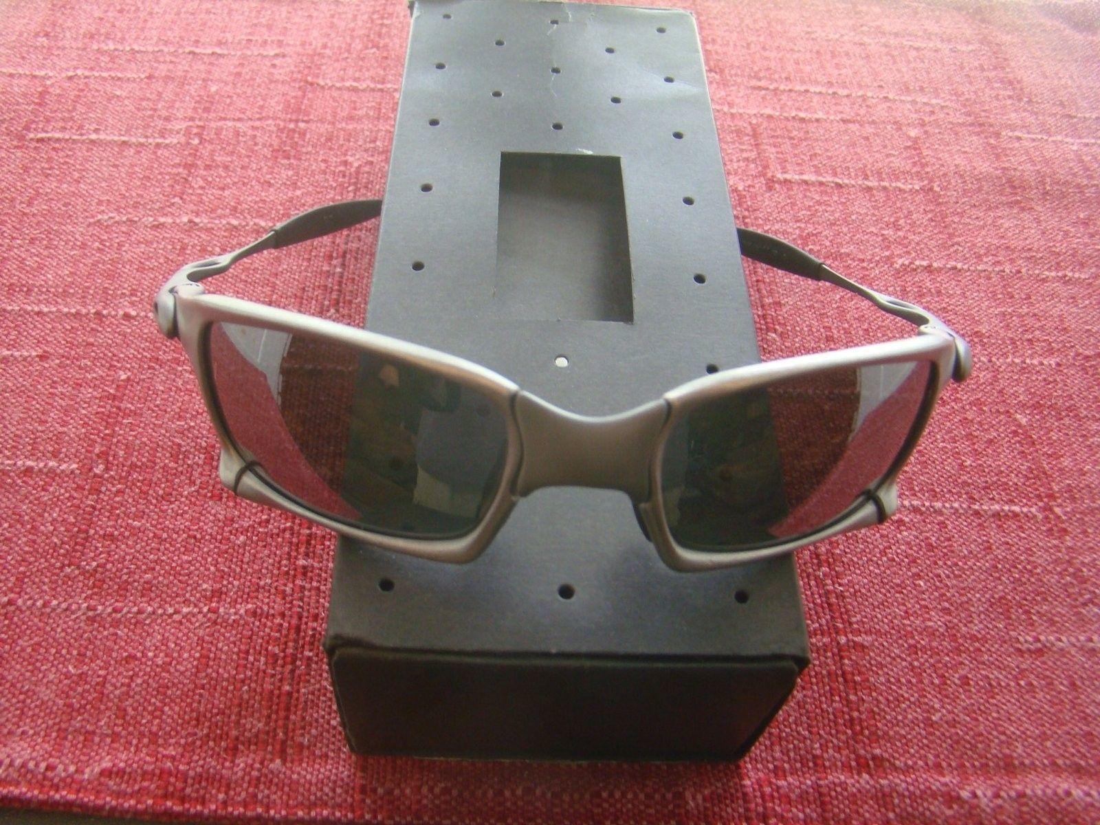 X-Squared XS Custom Ti02... - Ti02XS1.jpg