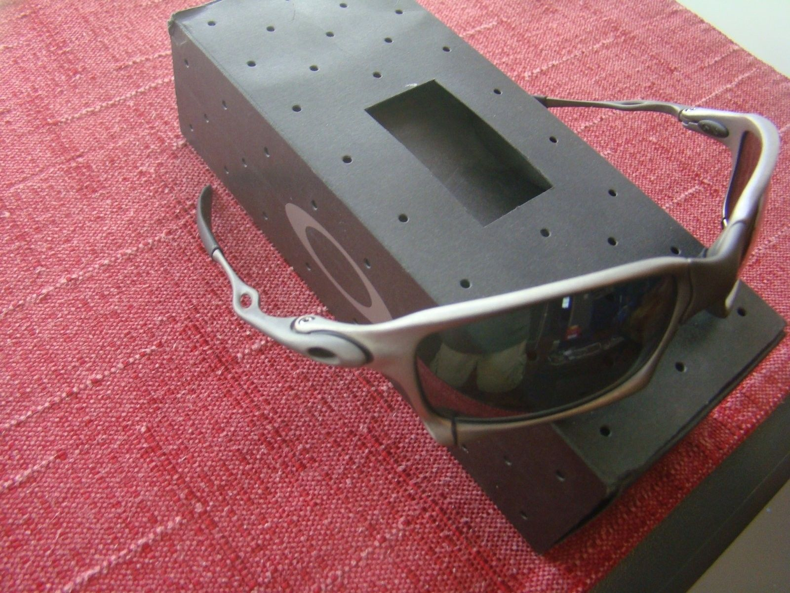 X-Squared XS Custom Ti02... - Ti02XS3.jpg