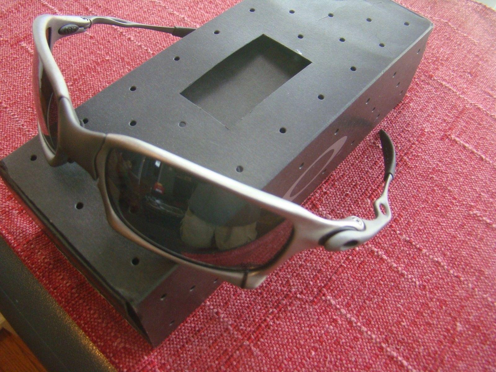 X-Squared XS Custom Ti02... - Ti02XS4.jpg