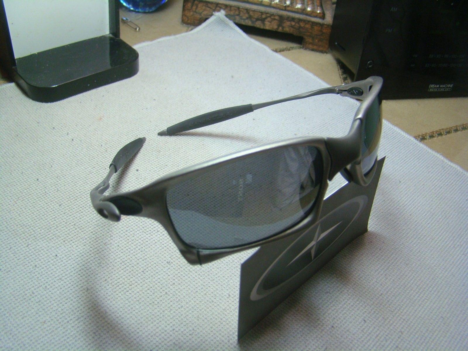 X-Squared XS Custom Ti02... - Ti02XS999.jpg