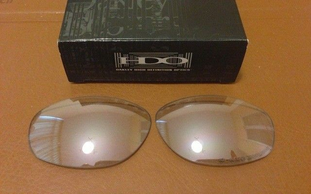 OEM Lenses For Sale - ticlear.jpg
