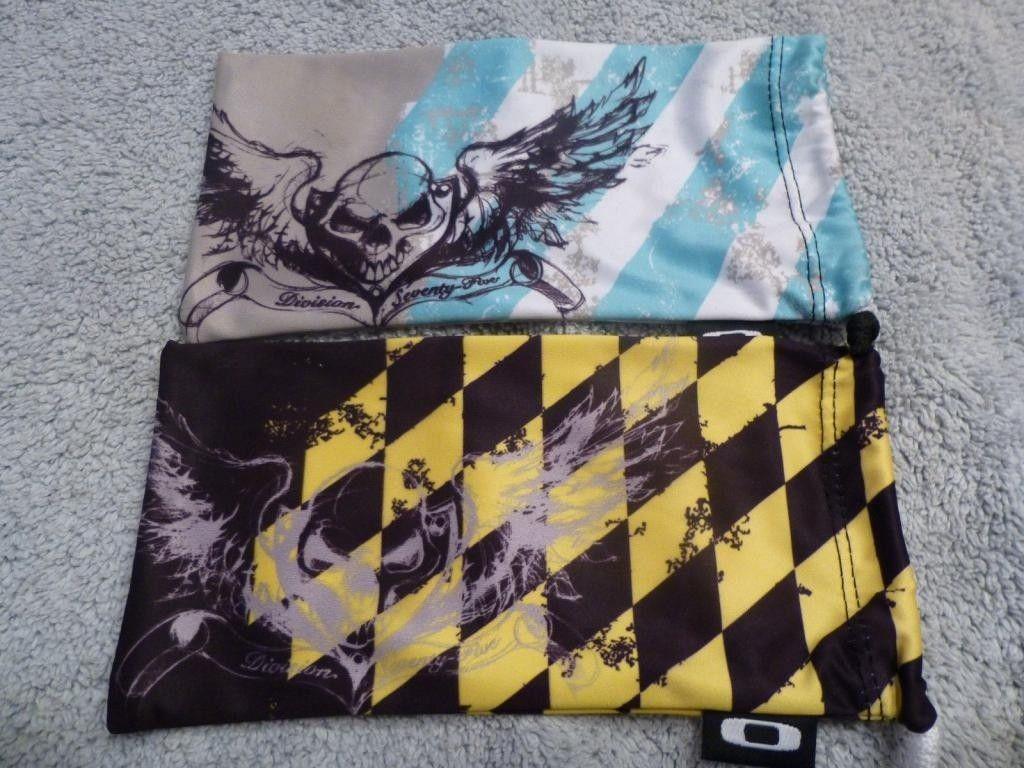 Yellow Flying Tiger & MLB $30 Shipped Takes Both - tiger2_zps4fda5393.jpg