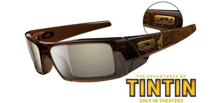 WTB: Tin Tin Gascan's - tintinqz.jpg