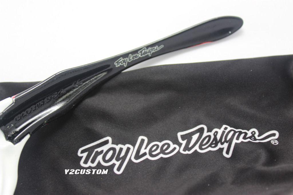 V2oak's 18th DIY: Custom Troy Lee - Shaun Palmer Inspired Monster Dog - TLD_PALMER%20%205_zps3jfnqamc.jpg