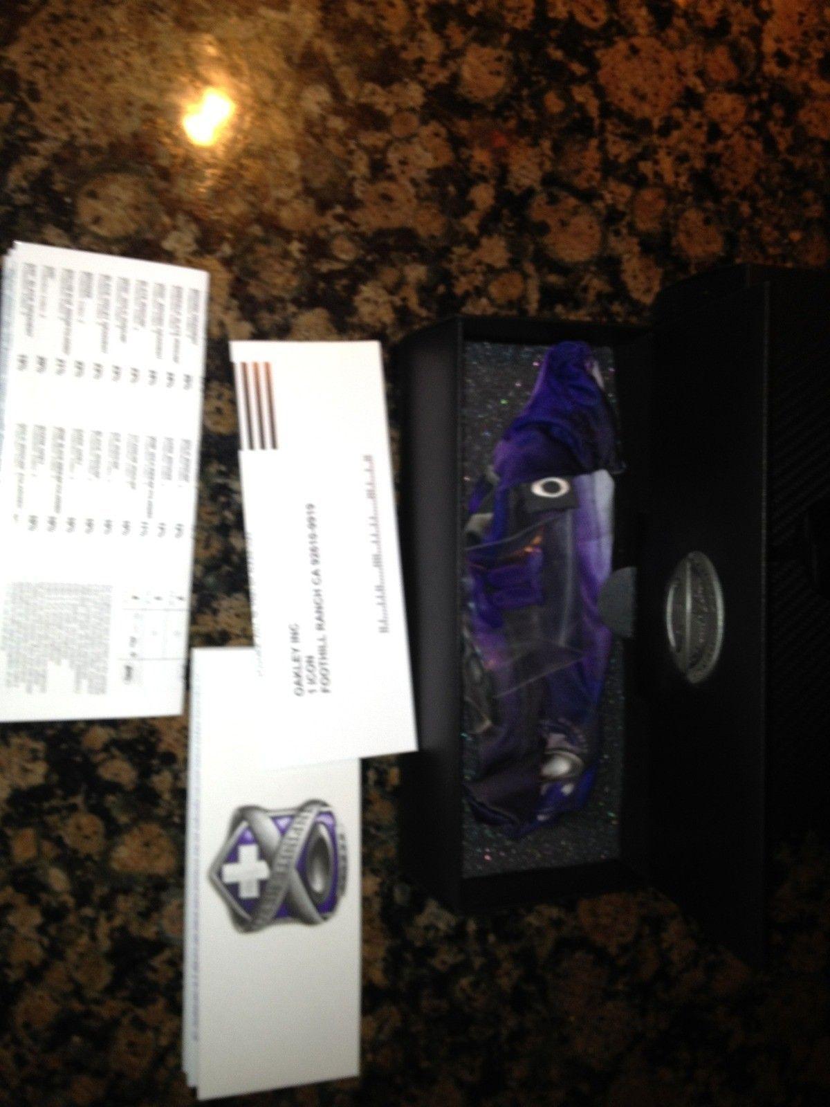 IH Juliet 325 Shipped USA - TNBGcv1O_original.jpg