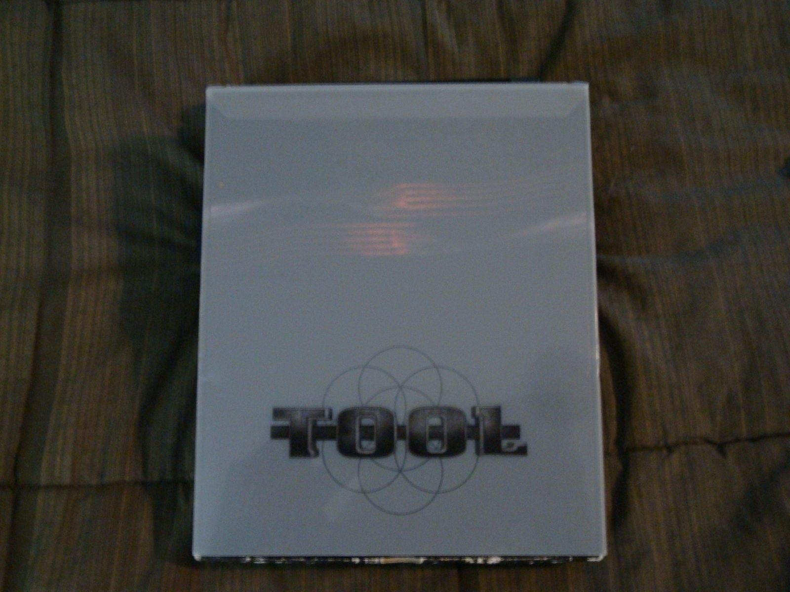 Show Off Your Toolbox - Tool1.jpg
