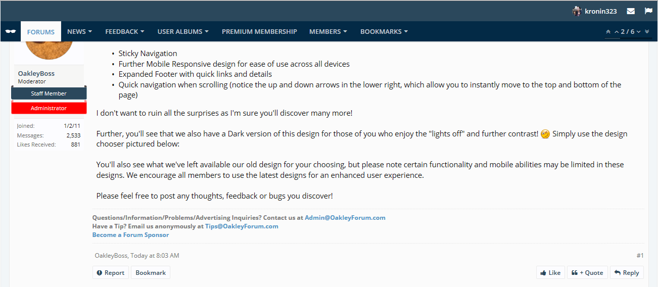 The New Oakley Forum Design! - topcutoff.png