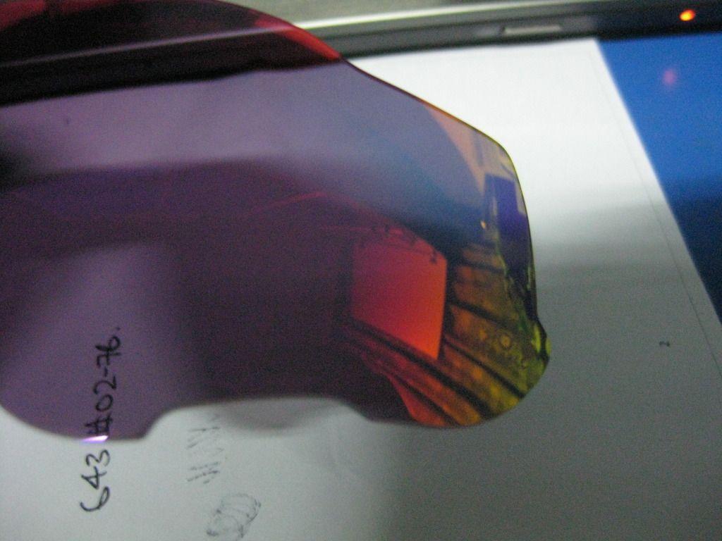 Difference in Shapes for Jawbreaker Lenses? - Tour%20De%20France%20Lens.jpg