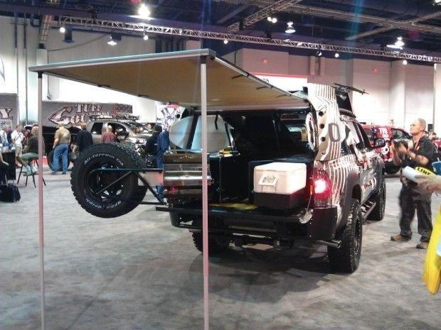 Oakley Truck - ToyotaTacomabyOakley2_620x465.jpg