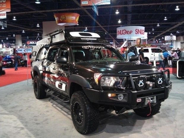 Oakley Truck - ToyotaTacomabyOakley_620x465.jpg