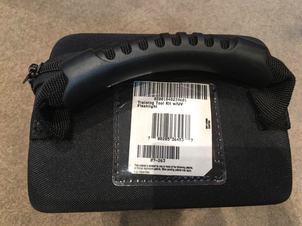 re: Oakley Chrome Frogskins (allegedly from HQ) & Oakley Training Kit - Training Kit - 1.jpg