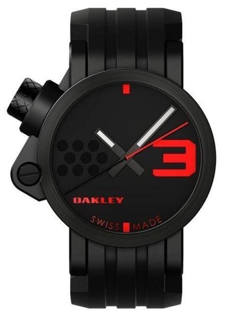 Poll - Best Oakley Watch Release Of 2012 - TransferCase_StealthBlack_BlackRed_BlackRubber.jpg