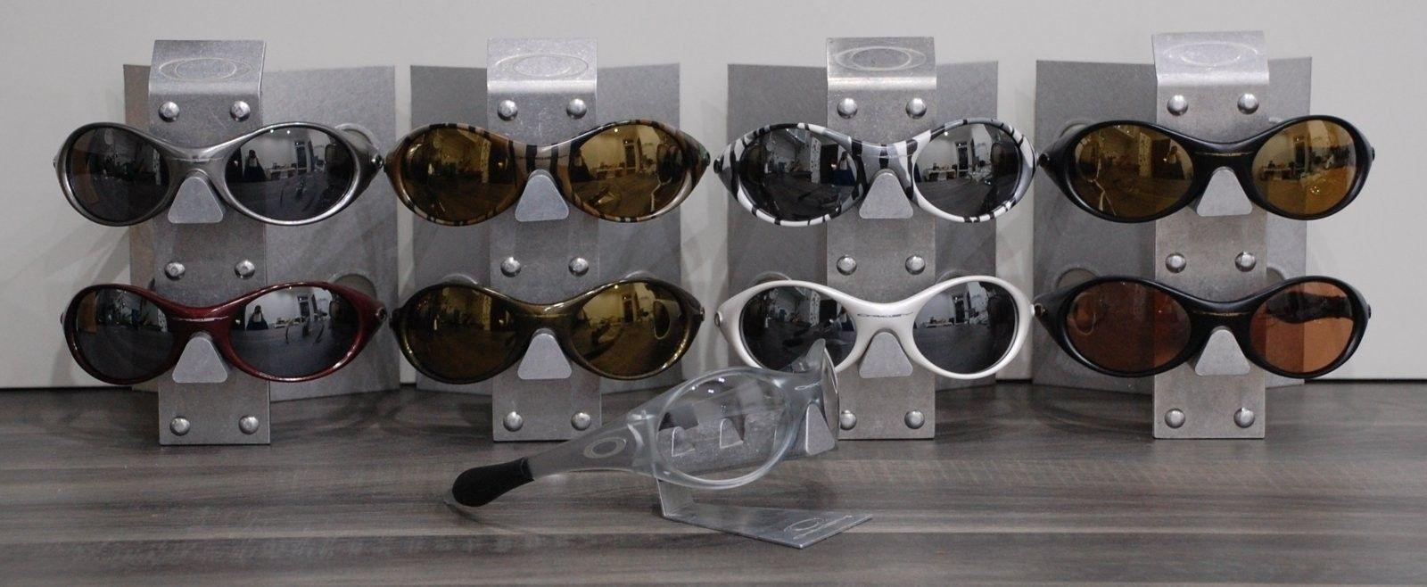 Trenchcoat lenses - Trenchcoat (2).jpg