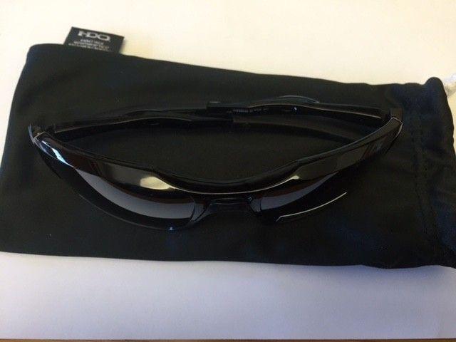 Triggerman Polished Black with Daily Prizm Polarized! Brand NEW!! - trigg 1.jpg