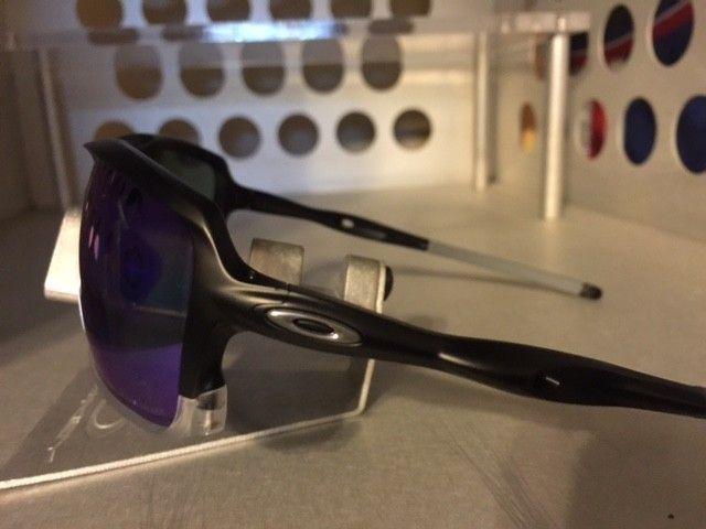 Oakley Triggerman Matte Blk/Sapphire Irid. Polarized SOLD - TriggerS6.JPG