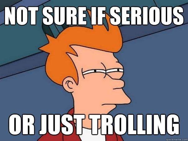 No Longer An Oakley Fan - troll.jpg