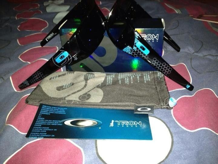 Tron Collections - trongn.jpg