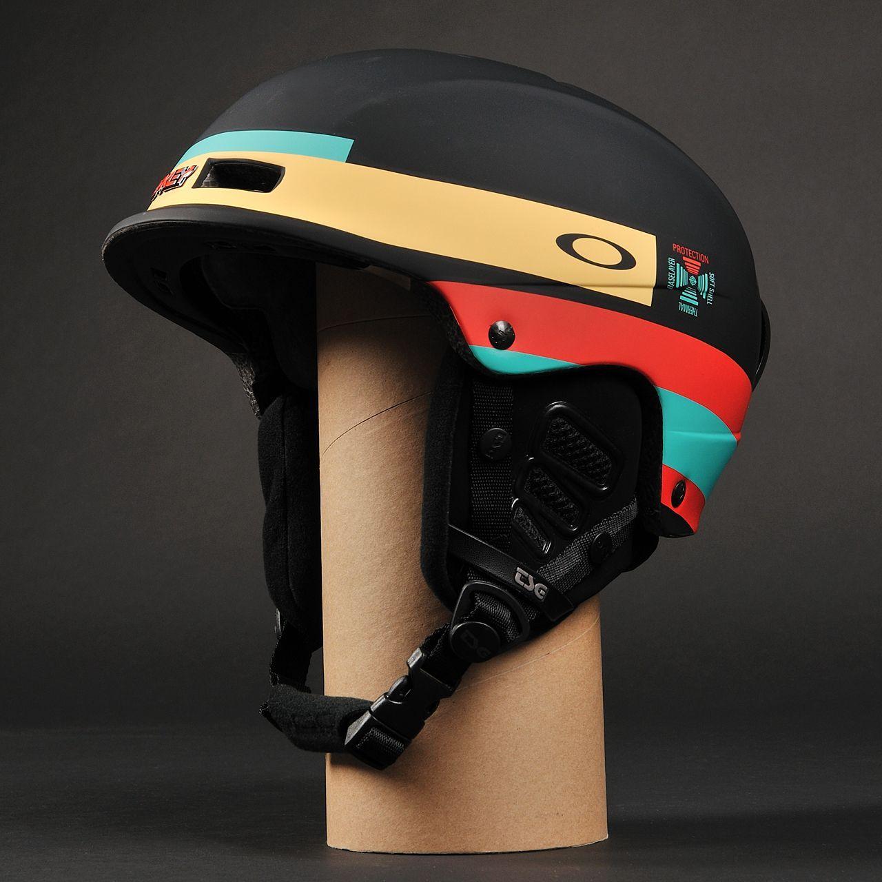 Oakley Modular Snow Helmet - TSG_OakleyModularSystemHelmetCinderOrange_2HQ.jpg