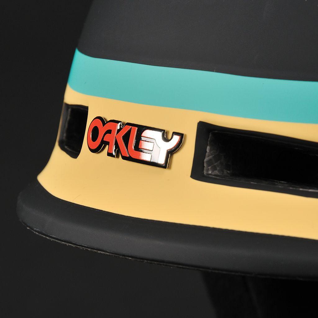 Oakley Modular Snow Helmet - TSG_OakleyModularSystemHelmetCinderOrange_3HQ.jpg