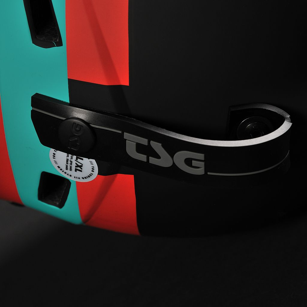Oakley Modular Snow Helmet - TSG_OakleyModularSystemHelmetCinderOrange_4HQ.jpg