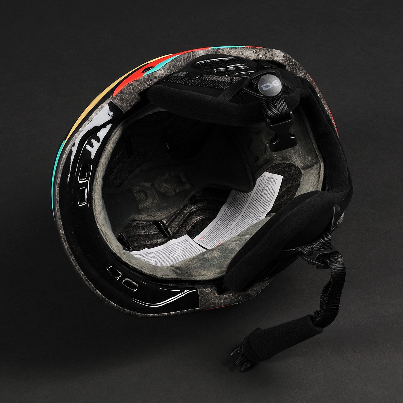 Oakley Modular Snow Helmet - TSG_OakleyModularSystemHelmetCinderOrange_5HQ.jpg