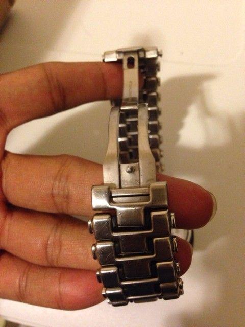 Wts: Crankcase Watch - tu2a9aza.jpg