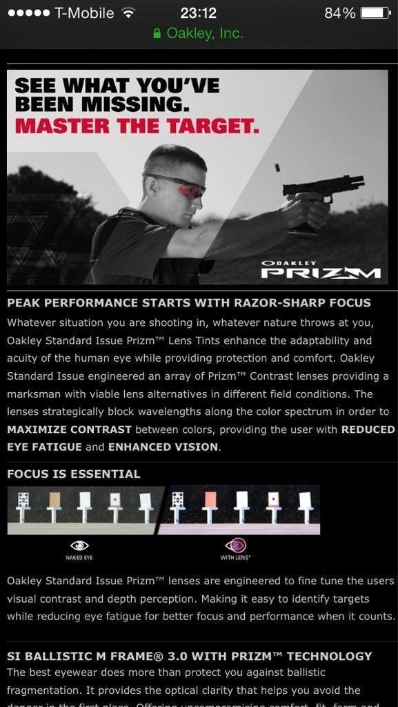 Oakley Prizm Lenses - tu5e7eza.jpg