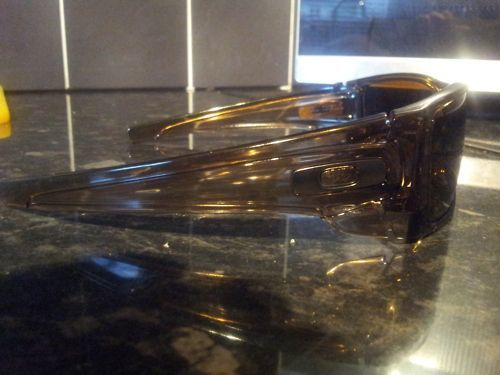 Fake Oakley Fuel Cells From EBay? - tumblr_lpq9bhs9iK1qzhtuwo1_500.jpg