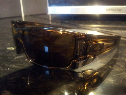 Fake Oakley Fuel Cells From EBay? - tumblr_lpq9cpU9e11qzhtuwo1_500.jpg