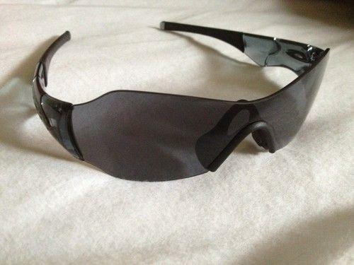 Oakley Zero - tumblr_m8i2d55BNG1rbptugo1_500.jpg