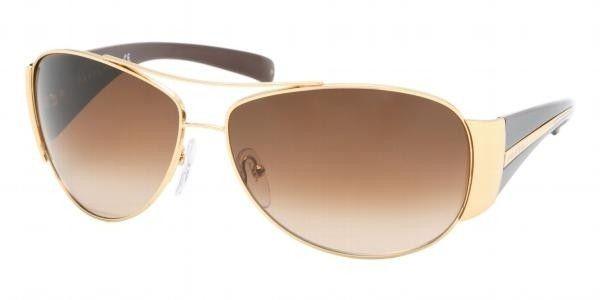 Sunglasses similar to Matt Bellamys? - tumblr_m8tphpeHLX1rd4692o2_1280.jpg