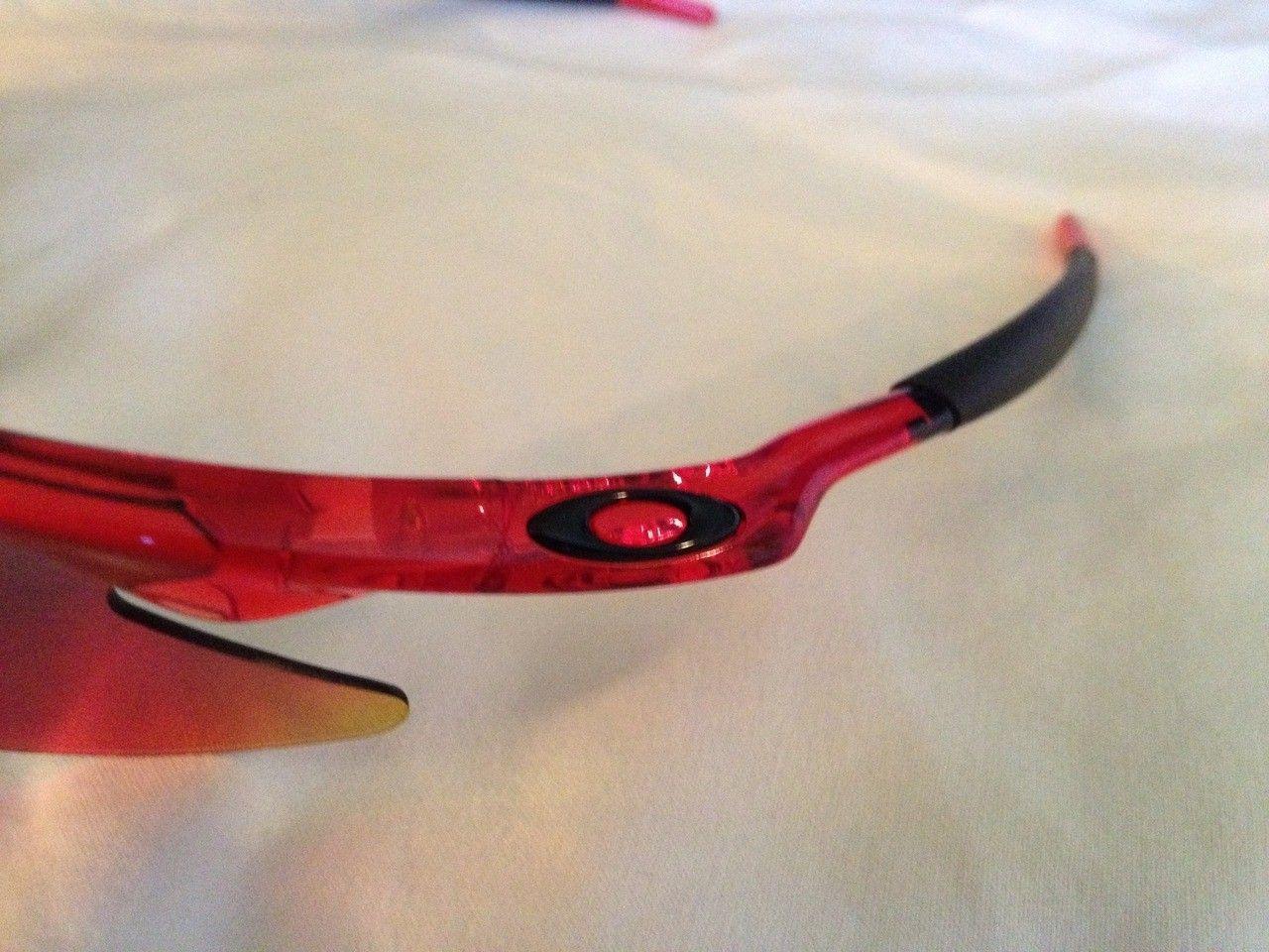 Crystal Red M-Frames - tumblr_ma59xijcrz1rbptugo2_1280.jpg