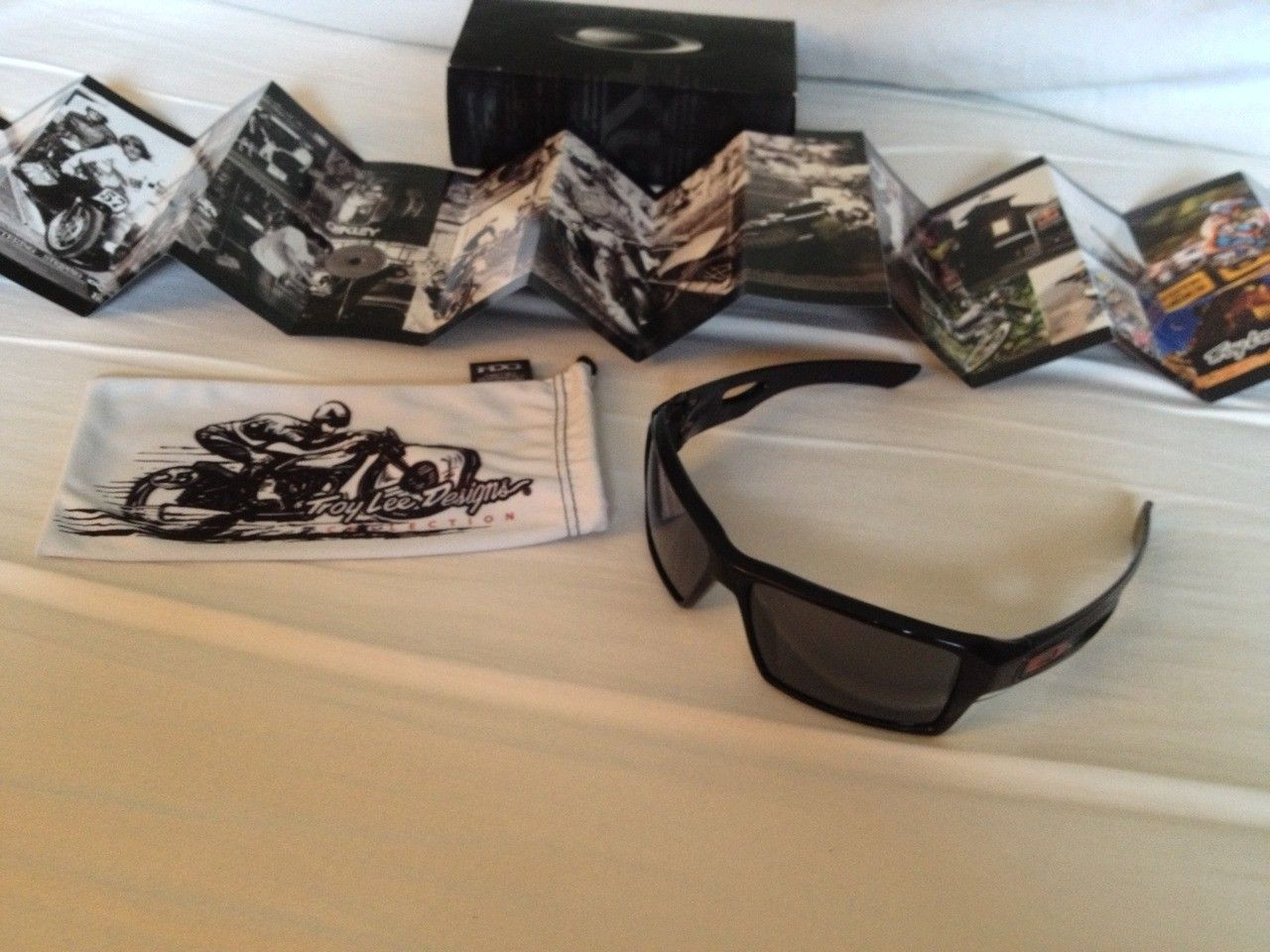 Troy Lee Designs Eyepatch 2 - tumblr_mbyc5bfKMX1rbptugo5_1280.jpg