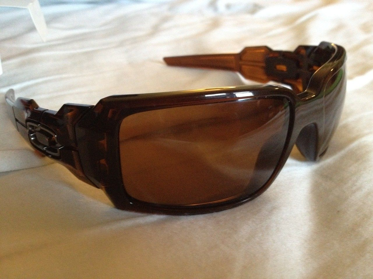 WTS/WTT: Oakley Bronze Oil Drum NEED TO SELL! - tumblr_mch1pwFXWR1rbptugo1_1280.jpg