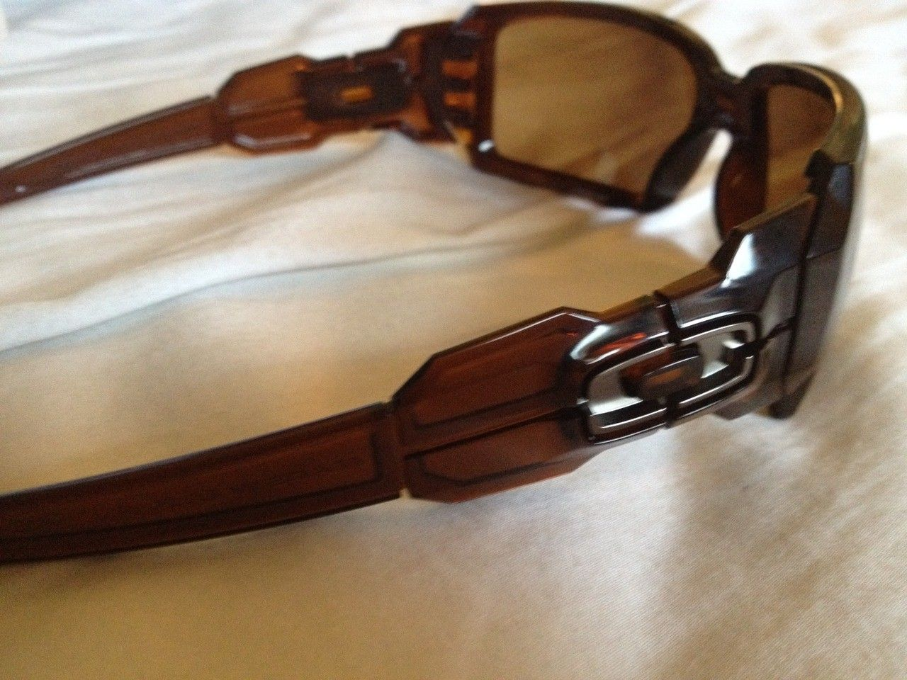 WTS/WTT: Oakley Bronze Oil Drum NEED TO SELL! - tumblr_mch1pwFXWR1rbptugo2_1280.jpg
