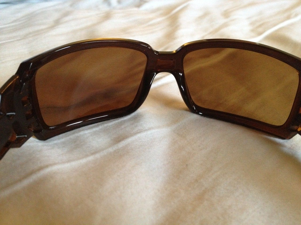 WTS/WTT: Oakley Bronze Oil Drum NEED TO SELL! - tumblr_mch1pwFXWR1rbptugo3_1280.jpg