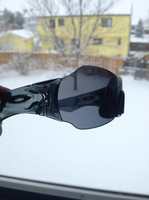 Oakley Zero - tumblr_mfpdlj7VJu1rbptugo1_500.jpg