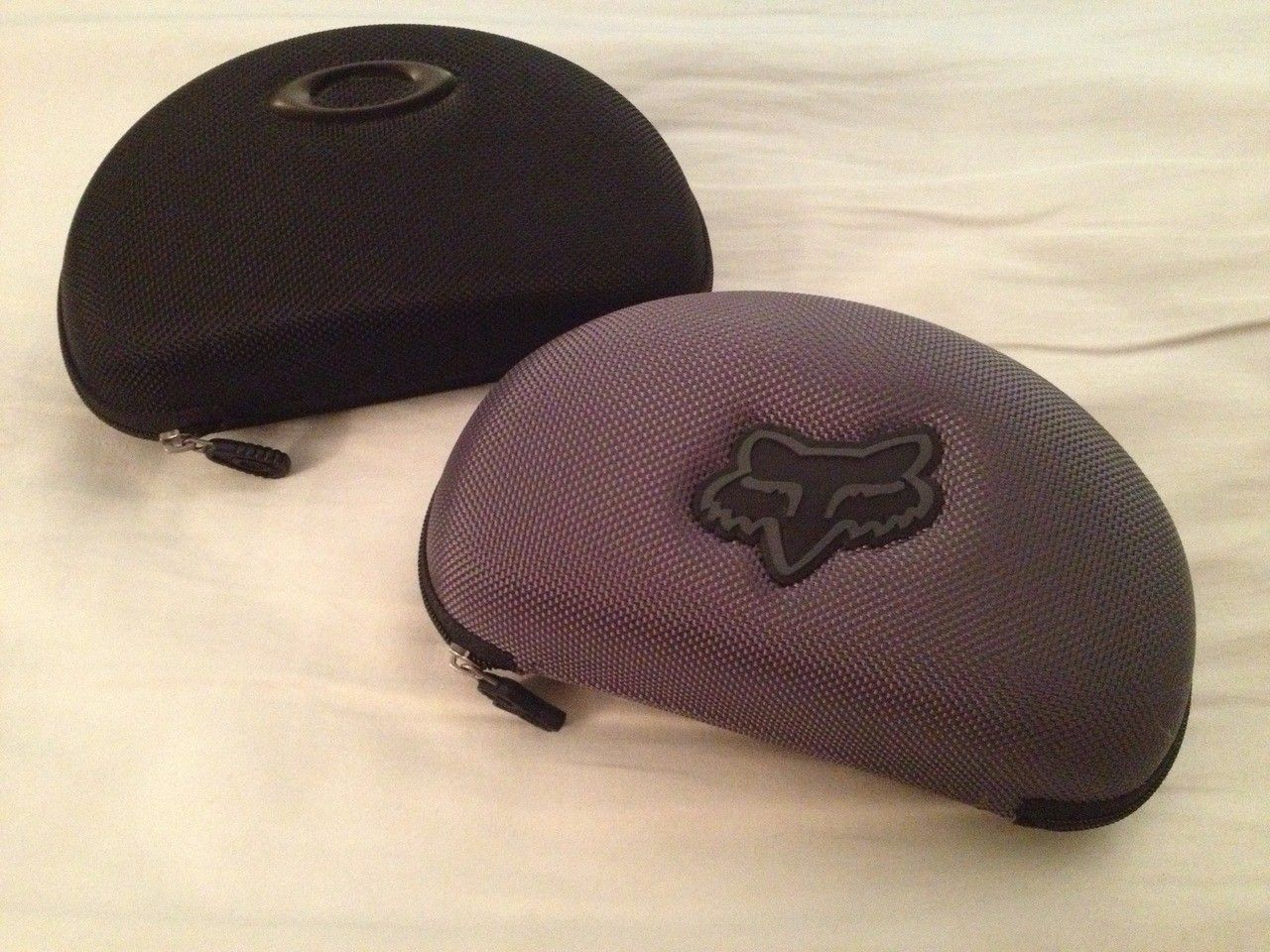 Radar Vs. Duncan Sport Review (Picture Heavy) - tumblr_mirgvnQjwQ1rbptugo1_1280.jpg