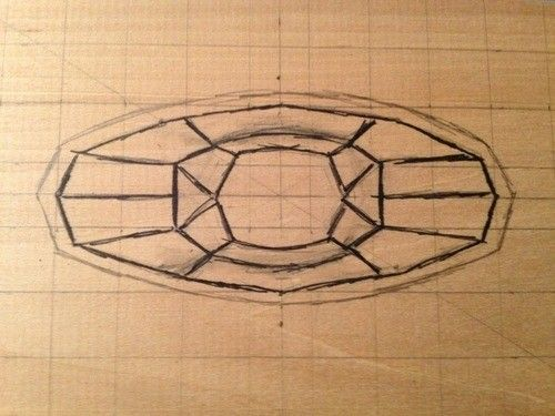 Building My Own From Scratch - tumblr_ml4ffdgJYo1rbptugo1_500.jpg