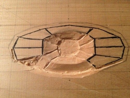 Building My Own From Scratch - tumblr_ml4lwjyfCV1rbptugo1_500.jpg