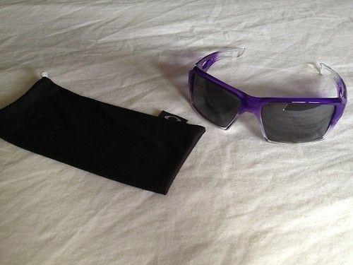 WTS/WTT: Polished Black/silver Racing Jacket - tumblr_mmjf8nJNdD1rbptugo1_500.jpg