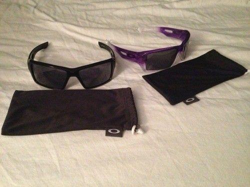 2 pairs of Eyepatch 2's - tumblr_mn4xipdY9v1rbptugo1_500.jpg