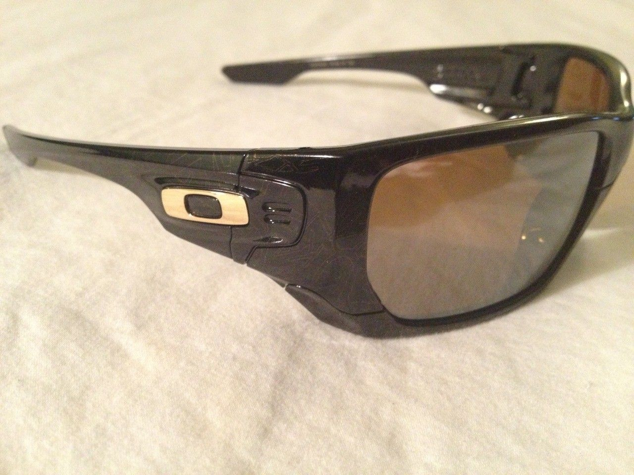 Or WTT Style Switch: Polished Black W. Gold Text - tumblr_mt937fqJEX1rbptugo1_1280.jpg