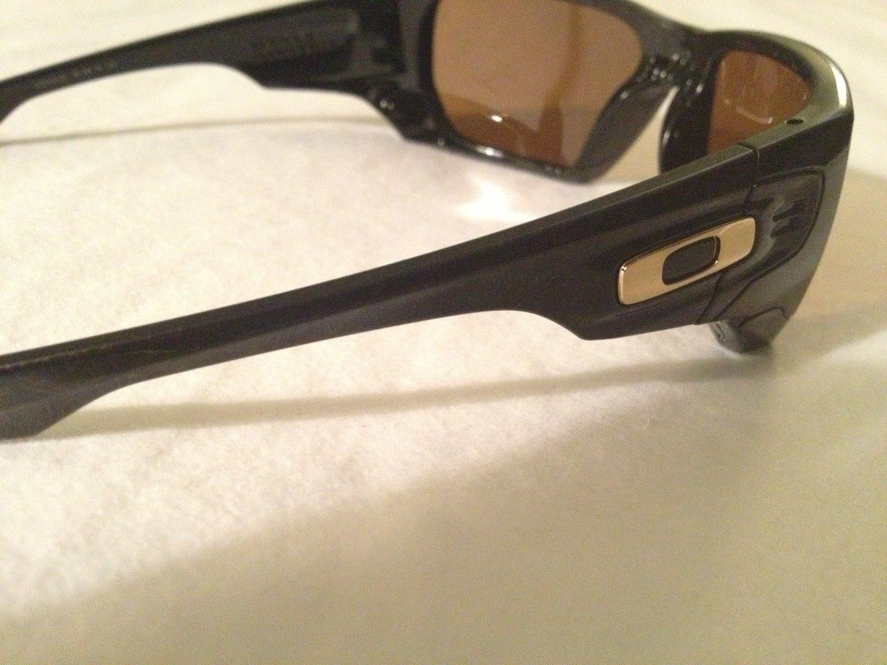 Or WTT Style Switch: Polished Black W. Gold Text - tumblr_mt937fqJEX1rbptugo4_r1_1280.jpg